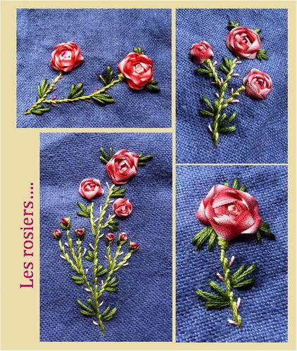 Crazy-Oiseaux---Serie-de-roses-1.jpg