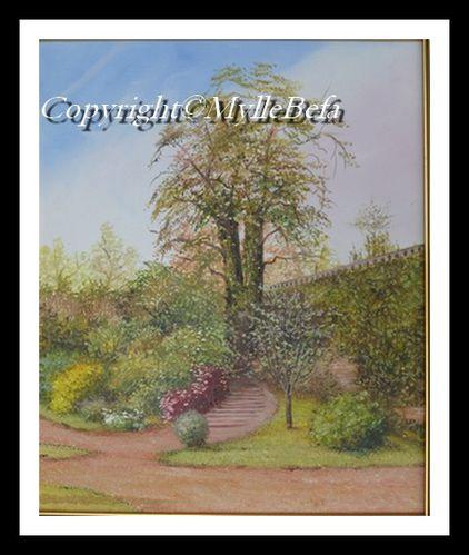 le-jardin-de-Saint-Omer-par-MylleBefa.jpg