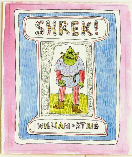 Shrek-cover.jpg