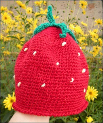 bonnet-fraise-2.JPG