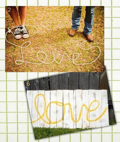 love-4.jpg