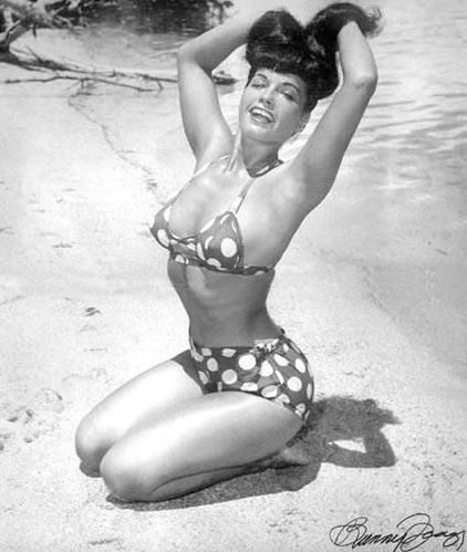 Bettie-Page-426x504-33kb-media-73-media-98549-1119612301.jpg