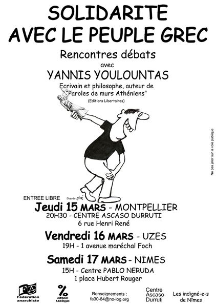 Affiche-conference-Yannis-Youlountas.JPG