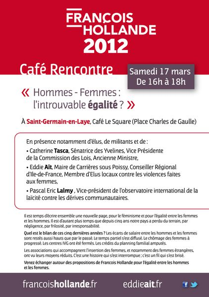 Tract-CafeRencontre-StGermain.jpg