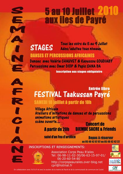 AFFICHE PAYRE 2010 V8 copy