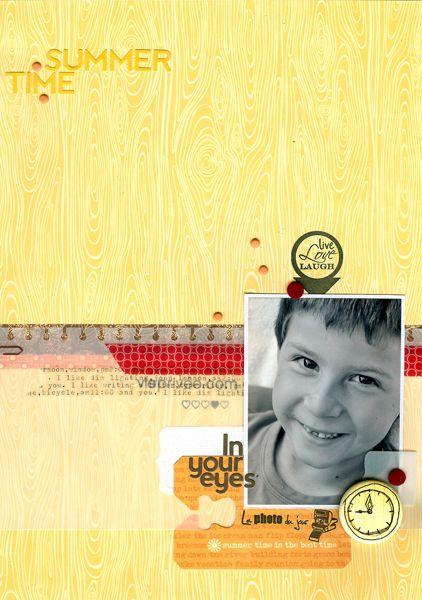 Lilou pour JS page 2 red
