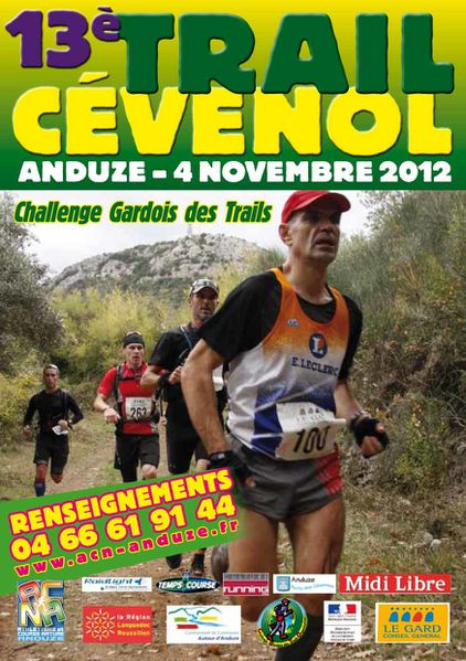 FLYER 13è TRAIL-1