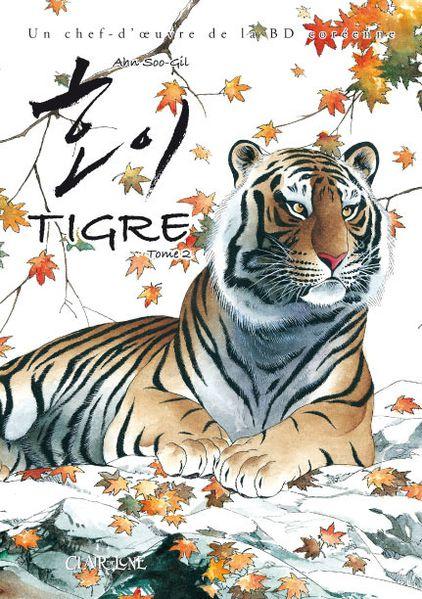 ahn-soo-gil-tigre-02.jpg