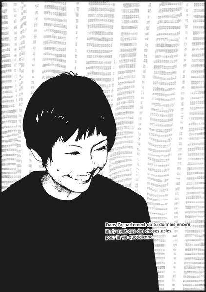 Kiriko-Nananan-C-est-bien-que-ce-soit-toi.jpg