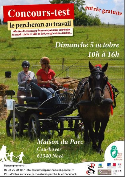 concours-test-5-oct2014.jpg