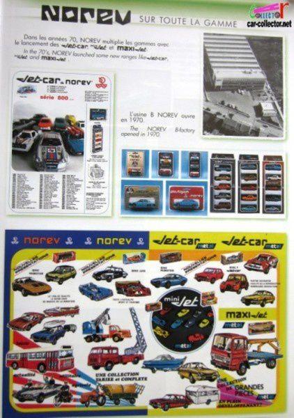 catalogue-norev-collection-2011 (2)