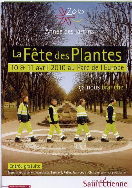 fete-des-plantes-2010-1.JPG