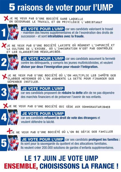 tract_legislatives_5_raisons_640.jpg