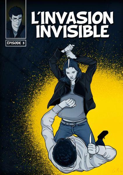 Invasion-Invisible-Episode-3.jpg