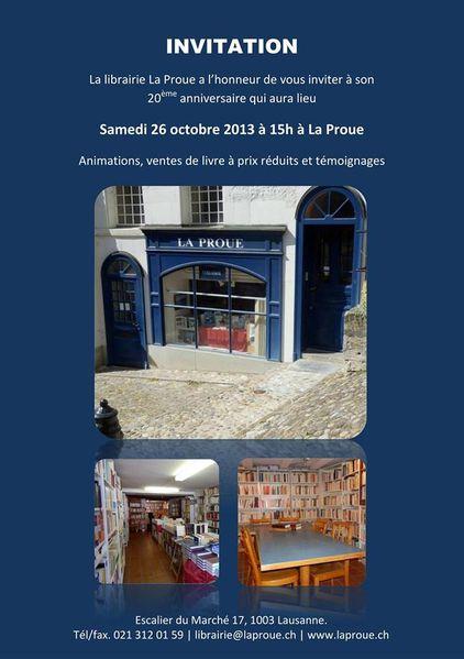 librairie-La-Proue-Suisse-invitation.jpg