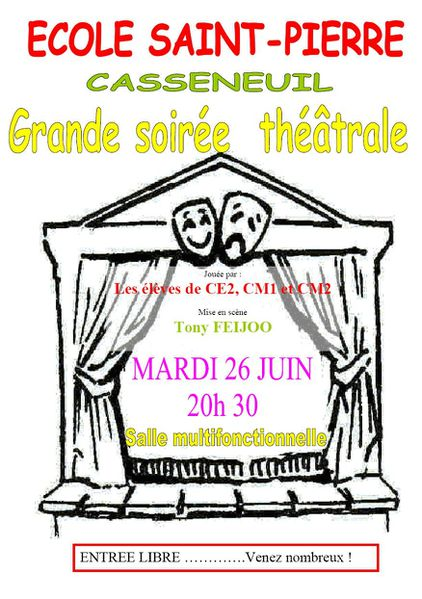 Theatre-des-cycle-III--St-Pierre-CASSENEUIL.JPG