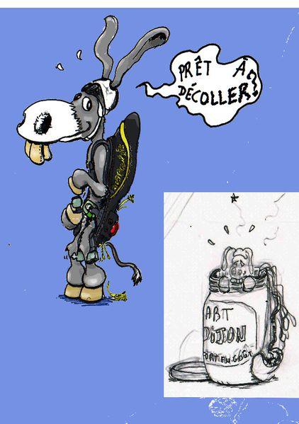 janvier2012-0001-copie-3.jpg