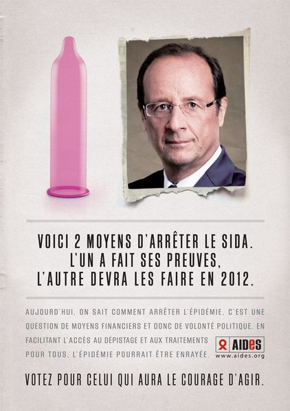 aides-francois-hollande-2012