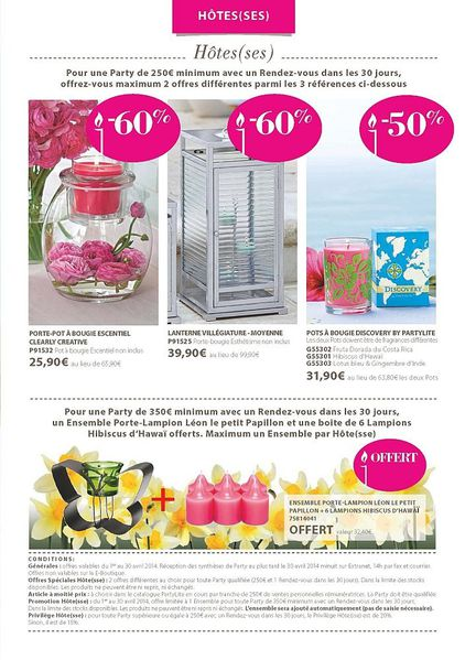 Promotions-PartyLite Avril2014 Page 2