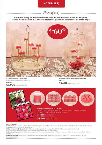 Promo-PartyLite fev14 Page 2
