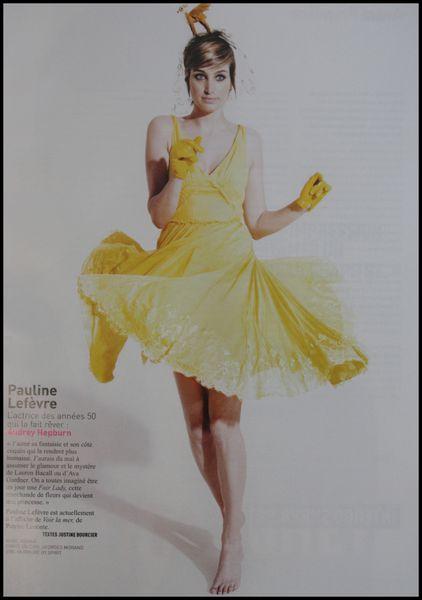 Robe-Kookai-Pauline-Lefevre-magazine-Premiere.jpg