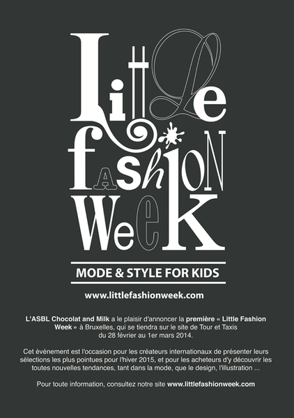 little_fashion_week_bruxelles