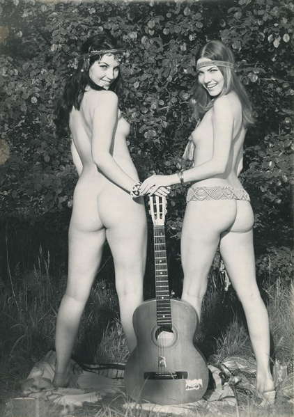 hippies_photo_erotique_charme_sexe_humeurblog_blog.png