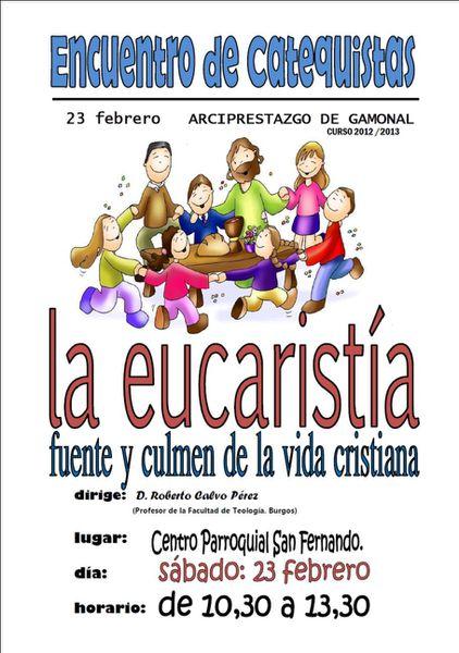 Encuentro-de-catequistas.jpg
