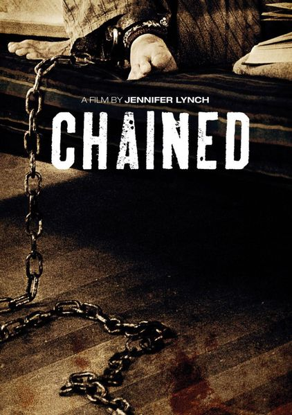 Chained-affiche-1.jpg