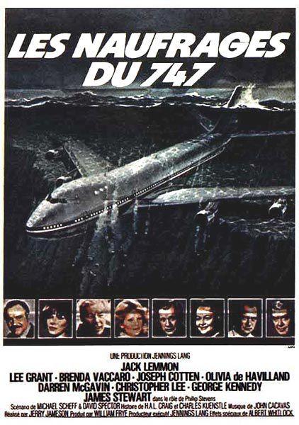 Les-Naufrages-du-747.jpg