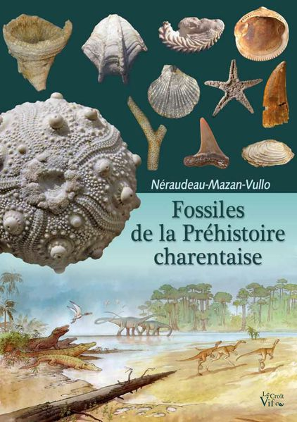 guides-fossiles-prehistoire-charentaise-Couv-Web