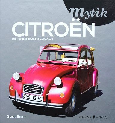 Mytik-citroen-1-copie-1.JPG