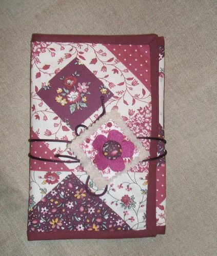 trousse brodeuse (2)