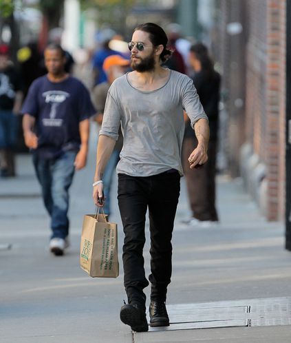 Jared-Leto-NYC-014.jpg