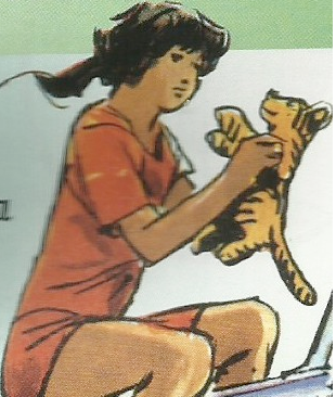 Capture-d-ecran-2013-12-28-a-14.51.48.png