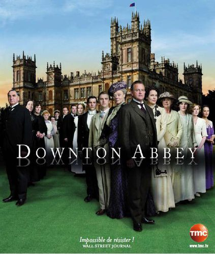 Downton_abbey_tmc.JPG