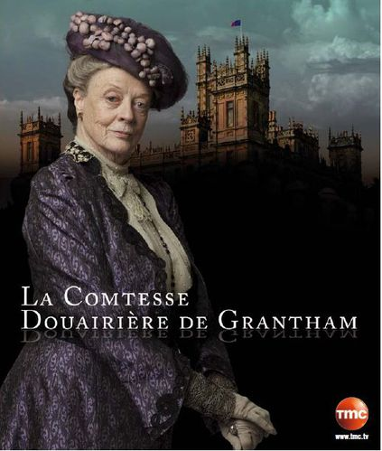 Maggie-Smith-downtown-abbey.JPG
