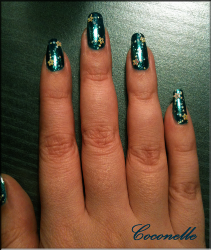 orly-halley's-cometdazzlefleur4