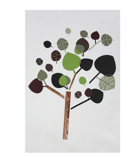 Cool Sticker Arbre With Stickers Arbre Leroy Merlin