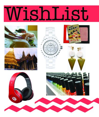WishlistLaety.jpg