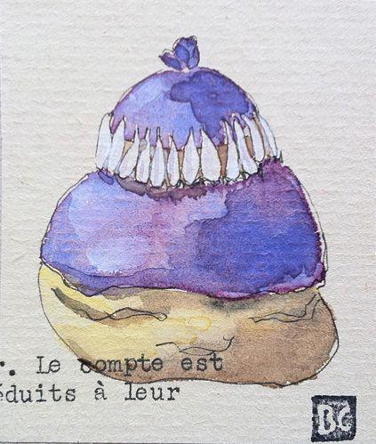 Petite-Religieuse-Violette.jpg