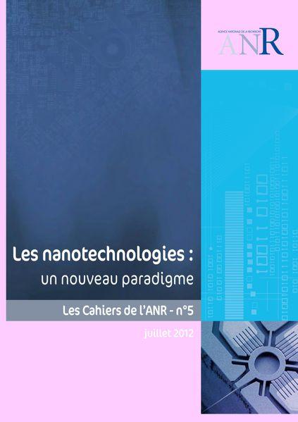 Cahier-ANR-5-nanotechnologies-1-.jpg
