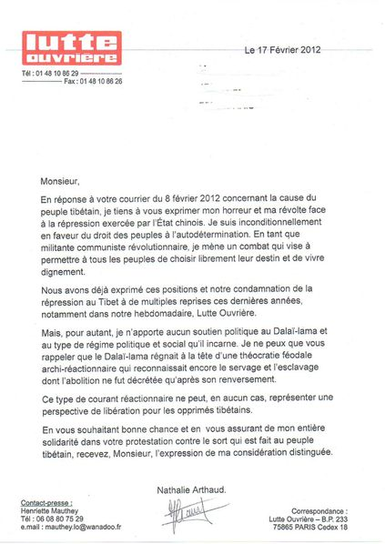 lettre-reponse-candidat-lutte-ouvriere004.jpg