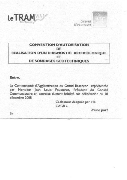 contrat fouilles 1