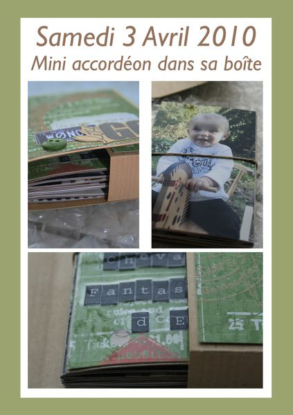 affiche-mini-accordeon-copie-1.jpg