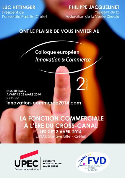colloque-europeen-innovation-et-commerce-copie-1.jpg