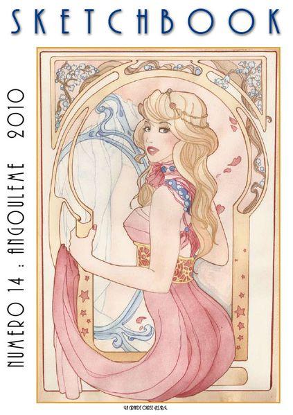 sketchbook-angou2010-cover