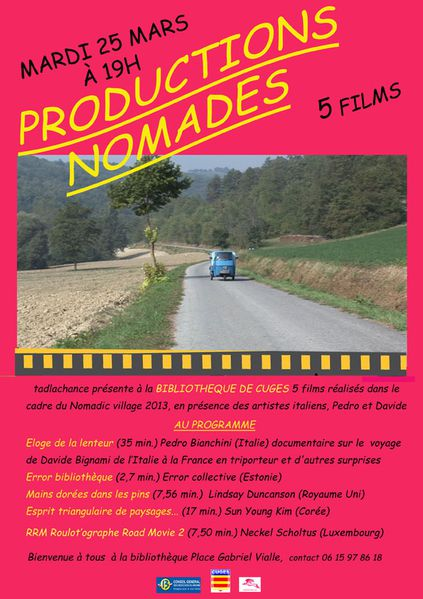 Productions-nomades-films.jpg