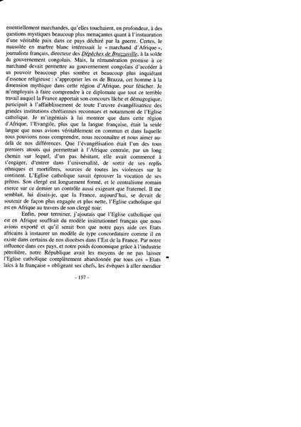 Pigasse Extraits les assassins du Cardinal088 Page 02