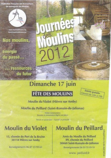 affiche-moulin.jpeg